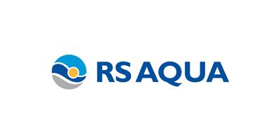 RS Aqua Ltd