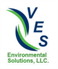 VES Environmental Solutions, LLC
