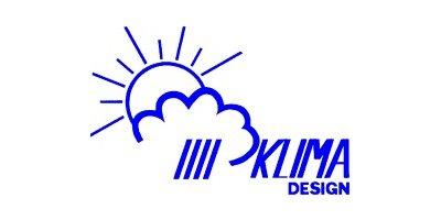 Klima Design A/S