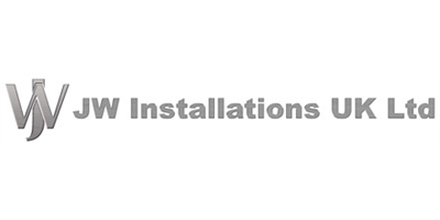 JW Installations UK Ltd.