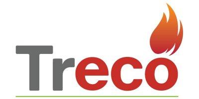 Treco Ltd.