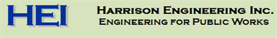 Harrison Engineering Inc