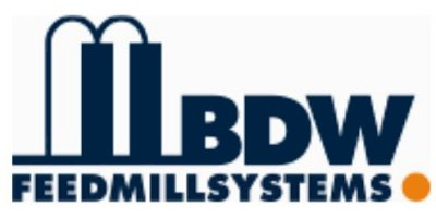 BDW Feedmill Systems GmbH & Co. KG