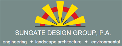 Sungate Design Group PA