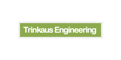 Trinkaus Engineering LLC