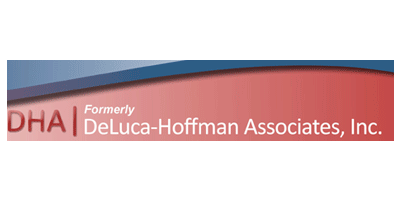 DeLuca-Hoffman Associates Inc