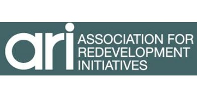 Association of Redevelopment Initiatives (ARI)