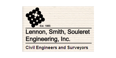 Lennon, Smith, Souleret Engineering Inc.