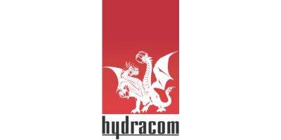 Hydracom SIA