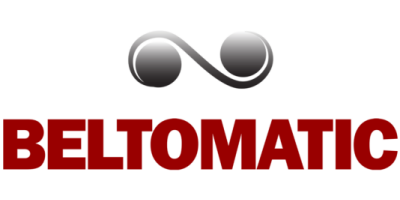 Norris Thermal Technologies/Beltomatic