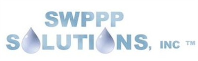 SWPPP Solutions Inc