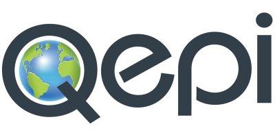 Quality Environmental Professionals, Inc.