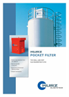 Pocket Filters Brochure