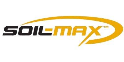 Soil-Max