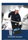 Ohio Lumex - Model OLM30B - Sorbent Trap Sampling System Brochure