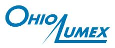 Ohio Lumex Co., Inc.