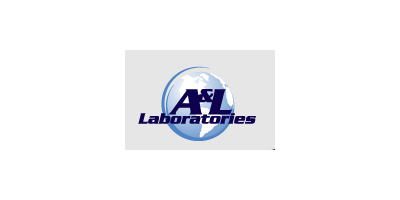 A&L Laboratories