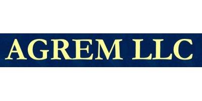 AGREM LLC