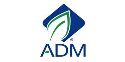 ADM Alliance Nutrition, Inc.