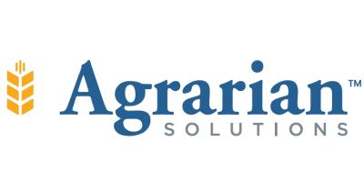 Agrarian Solutions, Incorporated