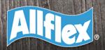 Allflex USA Inc.