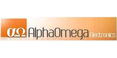 AlphaOmega-Electronics