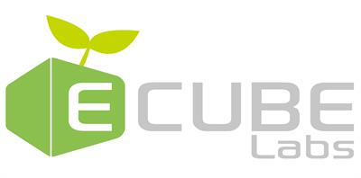 Ecube Labs, Inc.