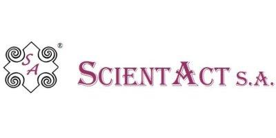 ScientAct SA