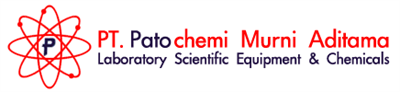 PT. Patochemi Murni Aditama