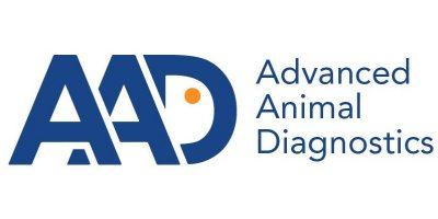 Advanced Animal Diagnostics, Inc.