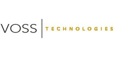 Voss Technologies, Inc.