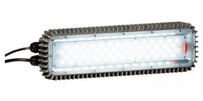 Moisture Proof Poultry LED Lamp