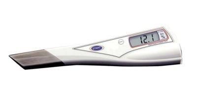 Dip Style Refractometer