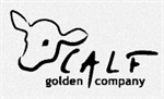 Golden Calf Company, LLC