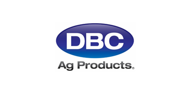 DBC Ag Products