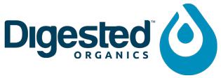 Digested Organics LLC