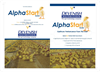 AlphaStart Broiler Brochure