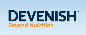 Devenish Nutrition Limited