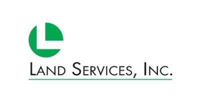 Land Services Inc