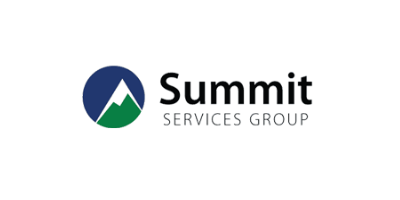 Summit Services Group LLC