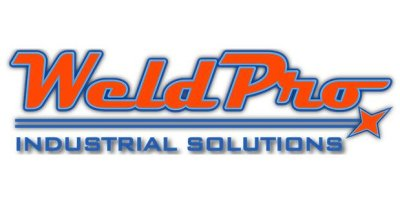 Weld Pro Industrial Solutions, Inc.