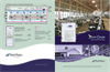 Automated Dairy Barn Ventilation Controller Datasheet