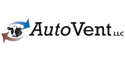 AutoVent LLC