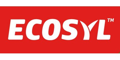 Ecosyl Products Limited