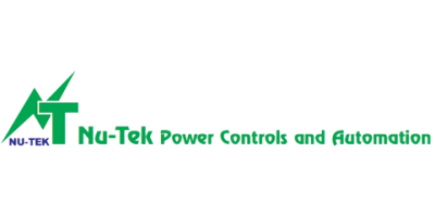 NU-TEK Power Controls and Automation