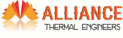 Alliance Thermal Engineers