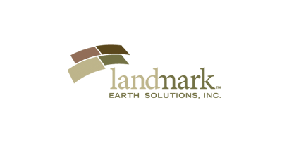 Landmark Earth Solutions