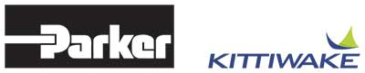 Kittiwake - Parker Hannifin Corp