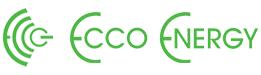 Ecco Energy Ltd