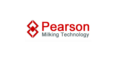 Pearson International LLC